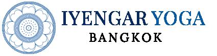 Iyengar Yoga Bangkok Studio